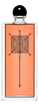 Fleurs D'Oranger Limited Edition